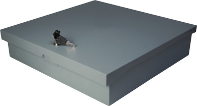 Bullseye S.D. Locks product - BCT 01 Tray