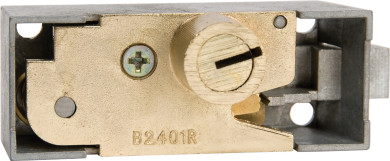 Bullseye S.D. Locks product - B2401-RH