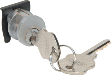 Bullseye S.D. Locks product - BX Key Cylinder